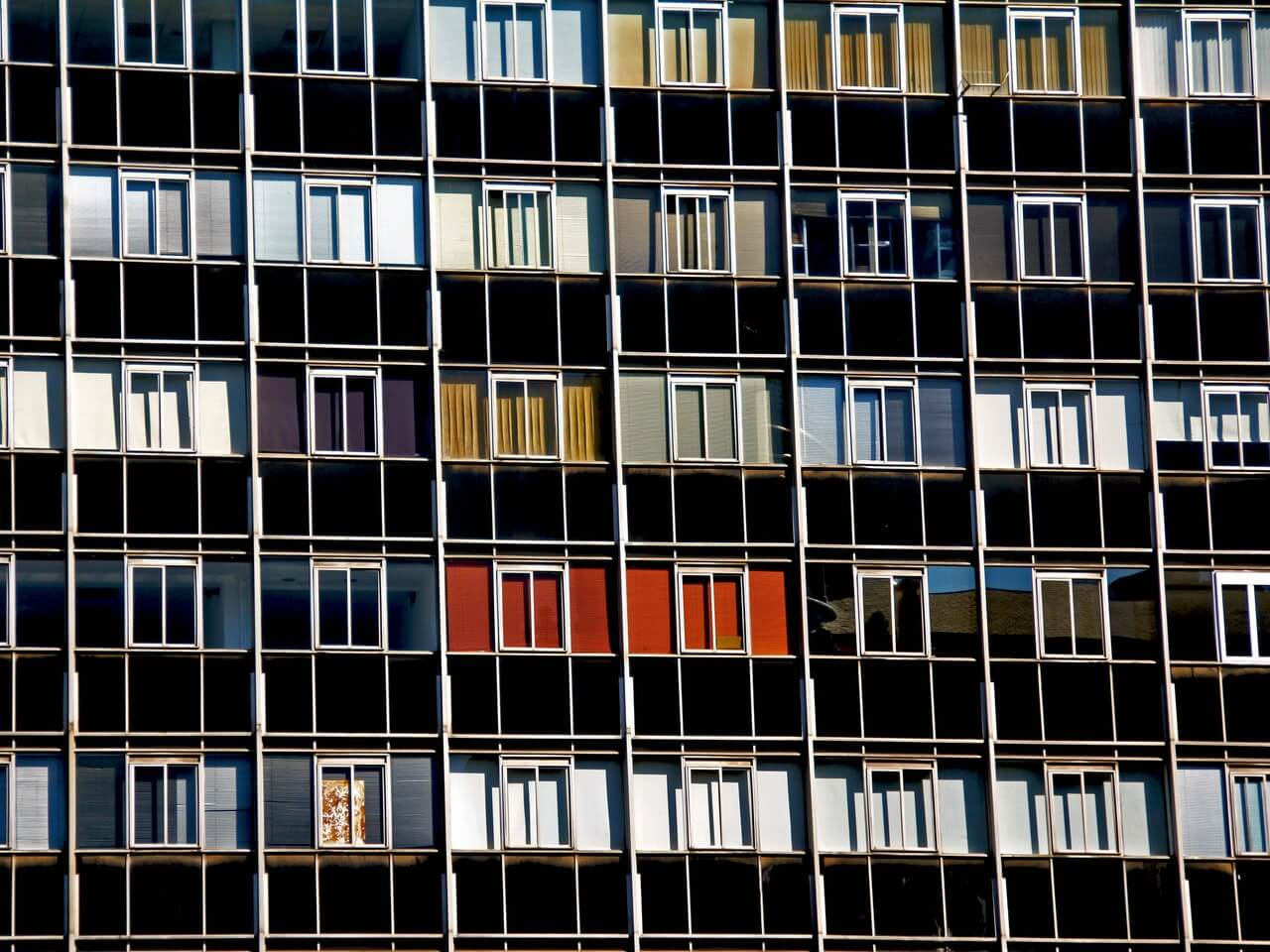 Leasehold – What Is It?